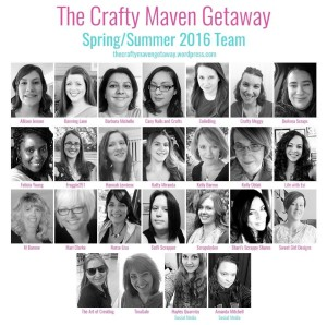 crafty maven design team pic